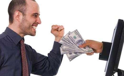 Налоги для пенсионеров предпринимателей