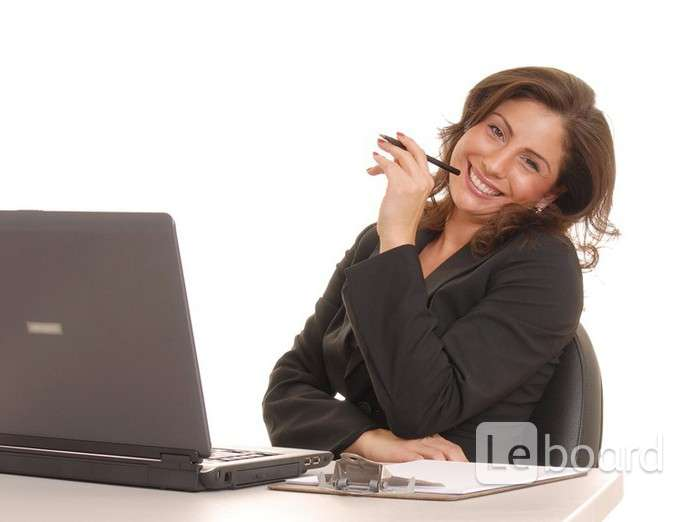 консультант в интернет магазин работа на дому